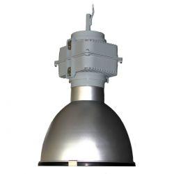 Industriele lamp diam 420mm